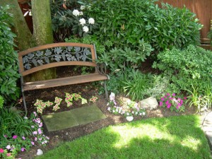 Garden_Sanctuary